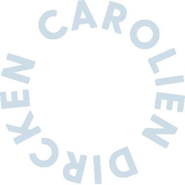 Carolien Dircken